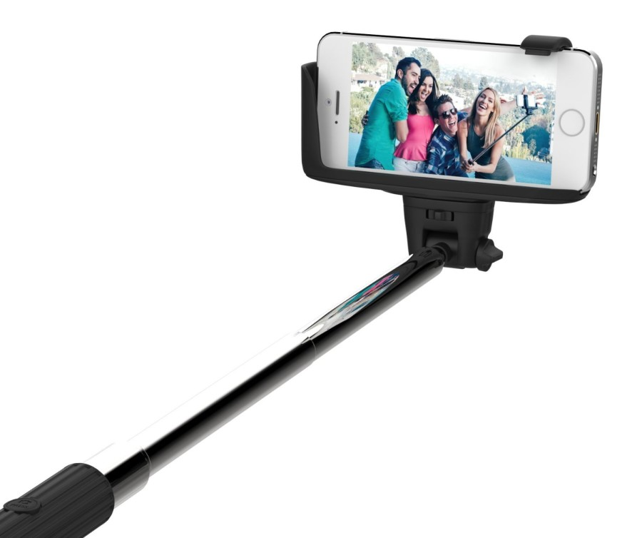 VivaSelfie Stick Review