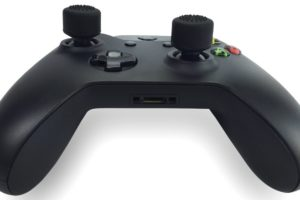 HC Gamerlife Xbox One Thumbstick Grip Upgrades Review