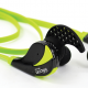 Silicon Comfort+ Bluetooth Headphones Review