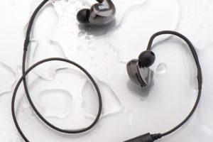 Review: FSL Reflex Bluetooth Earbuds