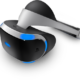 Quick thoughts on the present and future of Virtual Reality, Augmented Reality, and Mixed Reality