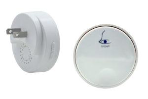 Review: SENWOW LinBell G2 Self-Powered Wireless Doorbell
