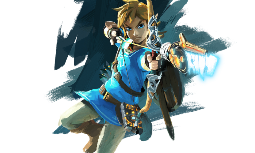 News: Nintendo NX to see release in March 2017 worldwide