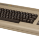 News: A New Commodore 64 is Coming Out (and a healthy dose of skepticism)