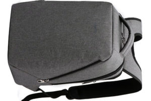Kopack Slim Laptop Backpack
