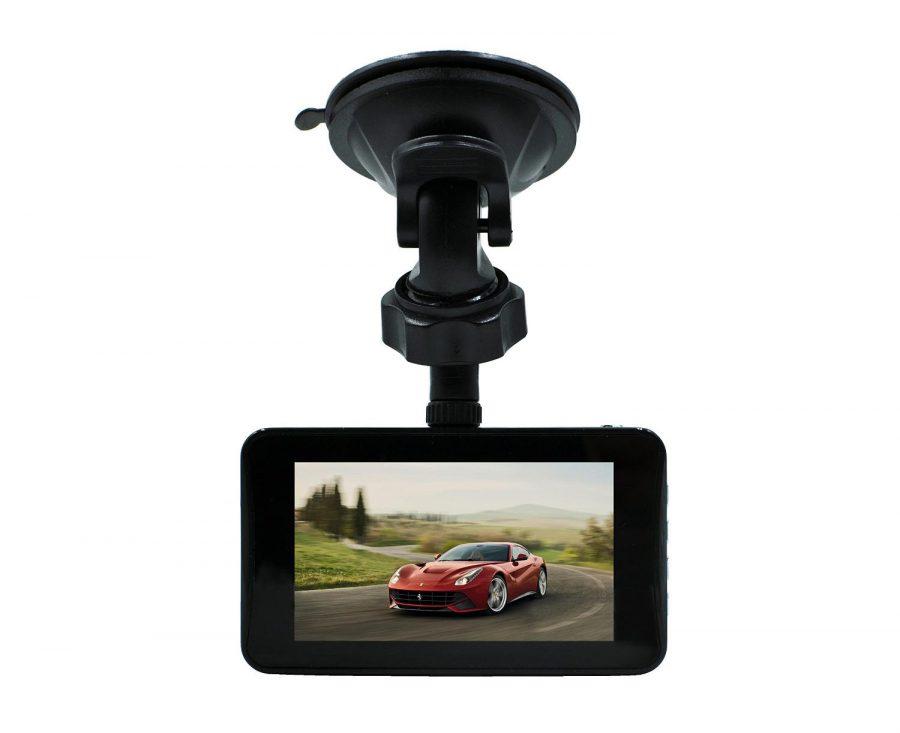 SENWOW Full HD DVR Dash Cam