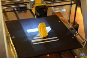Extended Review: Basic 3D Printing with the ZMorph 2.0 SX