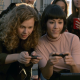News: Introducing Nintendo Switch, nee Nintendo NX