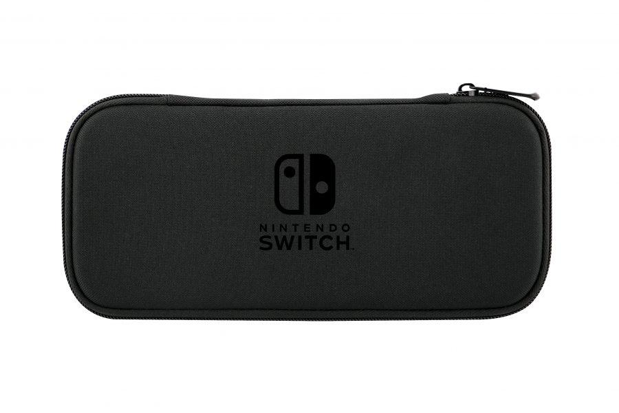 PowerA Nintendo Switch Hybrid Cover
