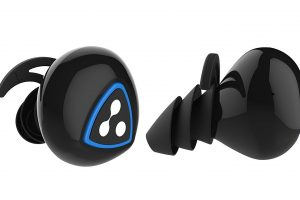Review: Syllable D900S Tip Wireless Earbud