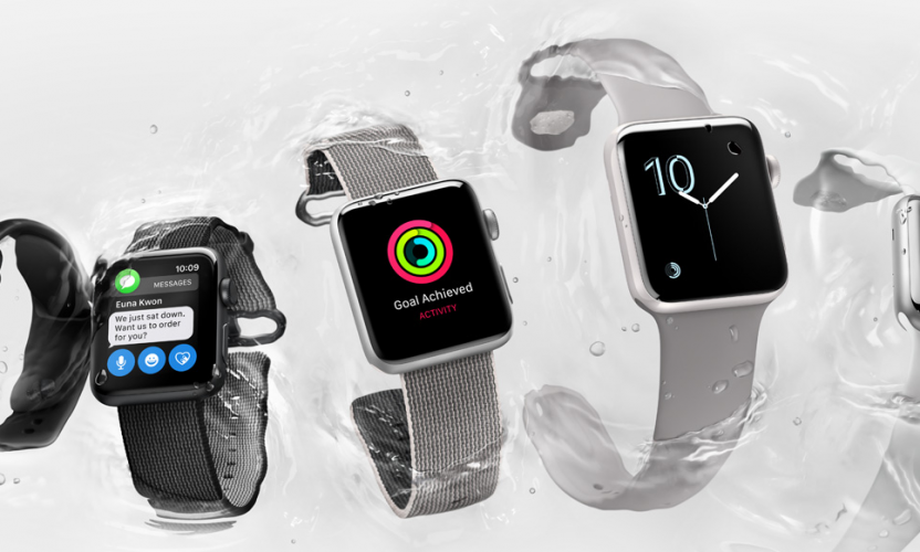 Five Ways Wearable Devices Will Change Personal Health