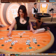 Streamers choosing Twitch over YouTube, with live gambling proving a popular watch