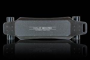 Halo Board Carbon Fiber Electric Skateboard