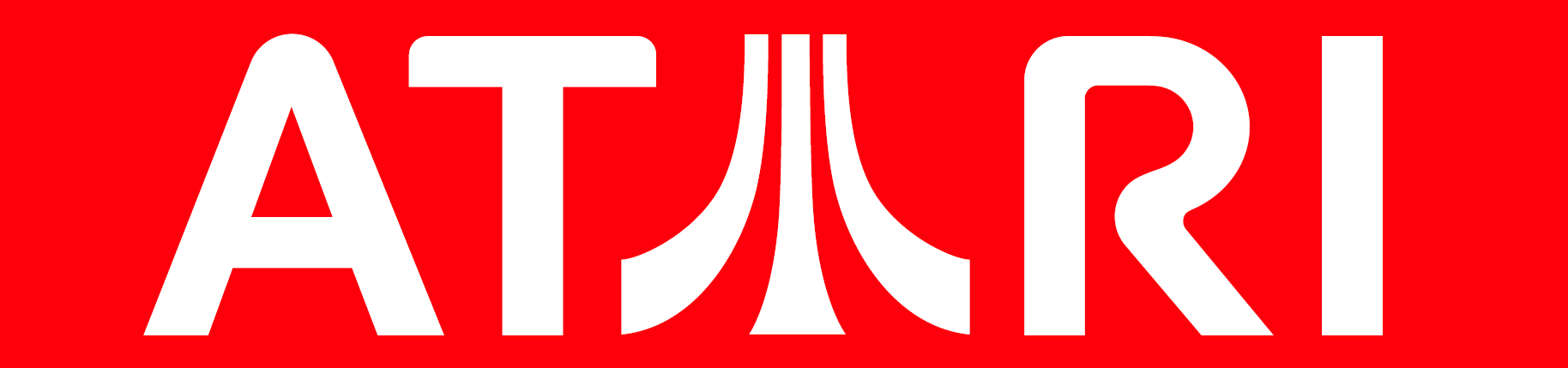 Press Release: AtGames and Atari Announce Fall 2017 Classic Gaming Hardware Lineup