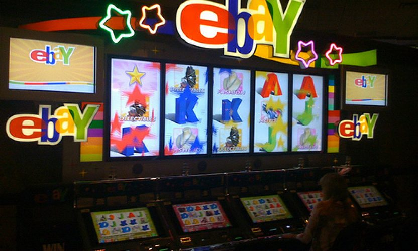 Are Slot Games the Most Highly Evolved of All?