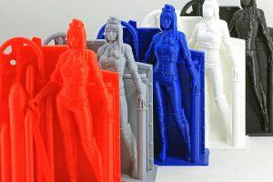 Review: PolyLite PLA 3D Printer Filament
