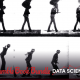 Name your own price data science books – Humble Book Bundle