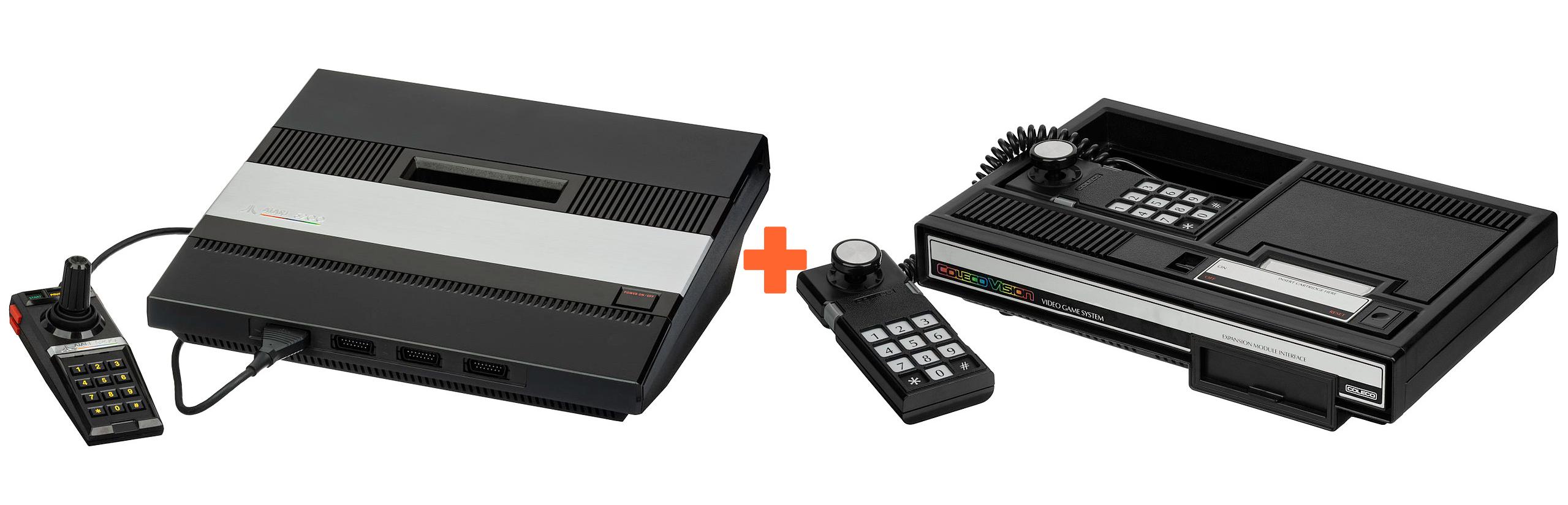 Blockbuster Memo Uncovered - Atari planned to incorporate