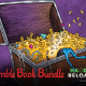 Name your own price Humble Book Bundle: Hacking Reloaded