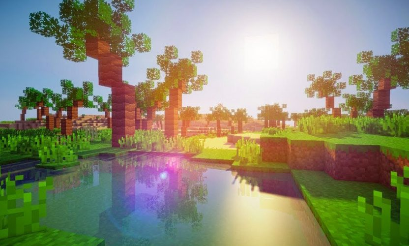 8 Minecraft Tips for More Fun with Minecraft in the US