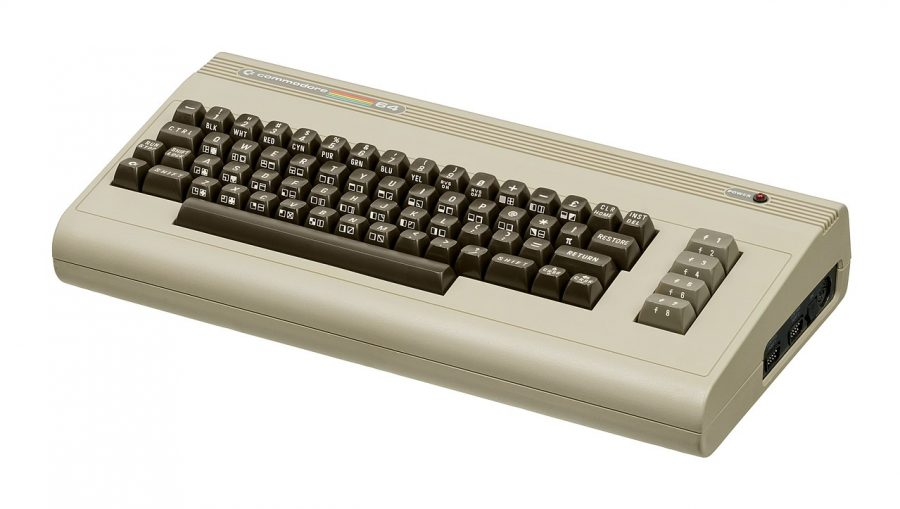The Longest Lived Personal Computing Platforms