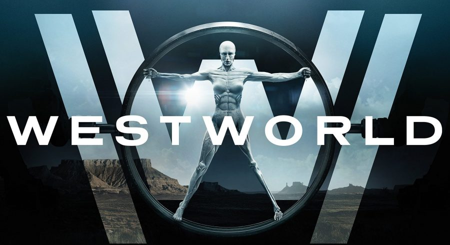 Video games to play if you love Westworld