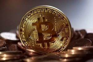 What impact is China's ban on ICOs likely to have on Bitcoin?