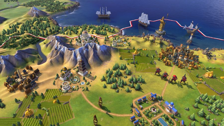 3 Video Games that Can Improve Your Analytical Skills