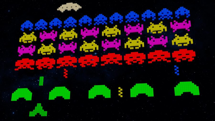 Aliens in Gaming: What Makes a Perfect Extra-Terrestrial Enemy?