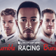Pay what you want for a bundle of Codemasters racing games!