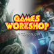 The Games Workshop Sale – Up to 90% off great PC games!