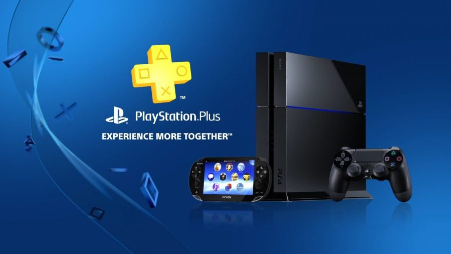 PlayStation Plus: How Are PlayStations Using This Feature?