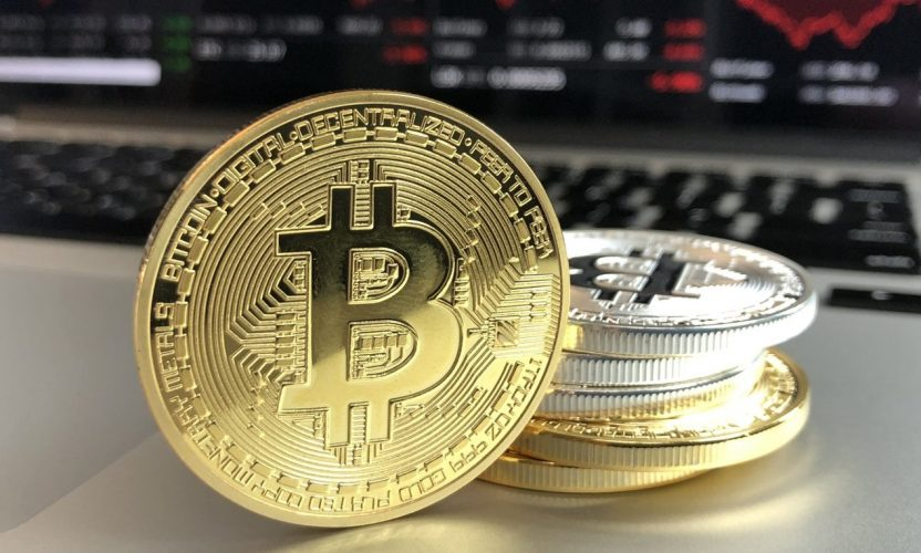 Where to play casino games with Bitcoin Cash