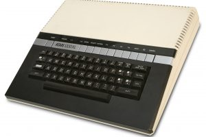 The seemingly inevitable Atari 1200XL keyboard fix