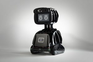 Misty Robotics launches personal robot developer program and 50% off early bird coupon