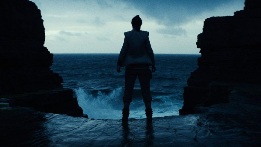 The problem with ranking the Star Wars movies and the limits of nostalgia