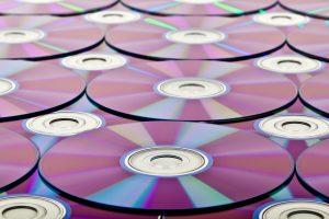 Best External CD/DVD Drives