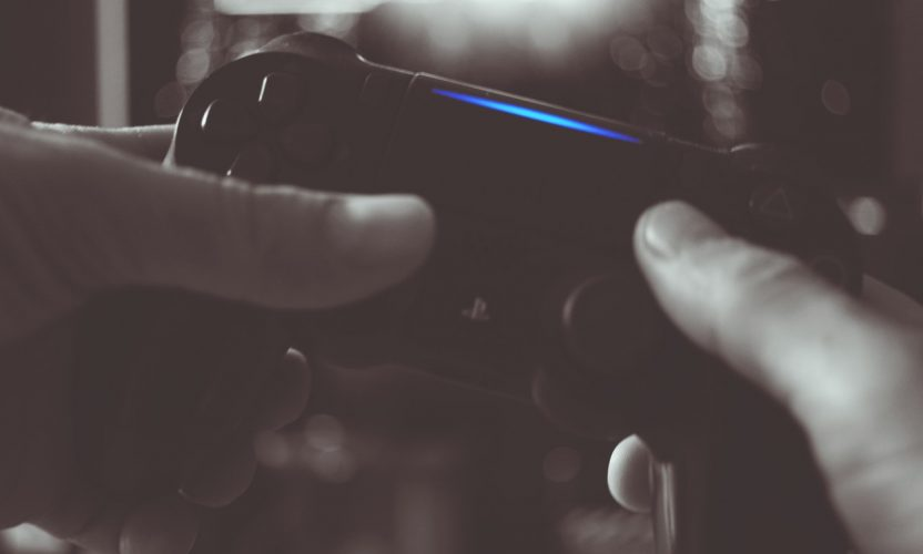 Top 5 Gaming Consoles You Should Try Now!