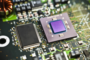 Better Processors Mean Better Gaming