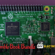 Pay what you want for The Humble Book Bundle: DIY Electronics by Wiley – Raspberry Pi, Arduino, and more!