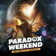 The Paradox Weekend Sale is now LIVE in the Humble Store – Battletech, Stellaris, Hearts of Iron, and more!