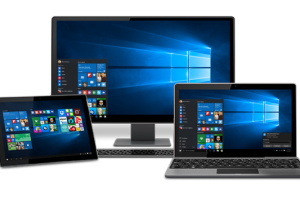 The Tipping Point Theory and why Windows and Facebook aren't going anywhere