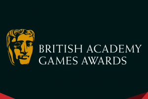 The BAFTA Games Awards Sale - Cuphead, Destiny 2, Wolfenstein II, and much more!