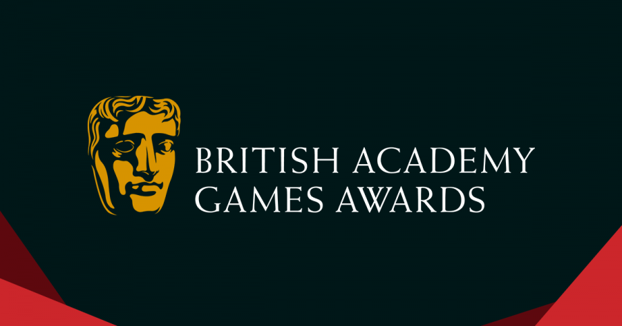 The BAFTA Games Awards Sale – Cuphead, Destiny 2, Wolfenstein II, and much more!
