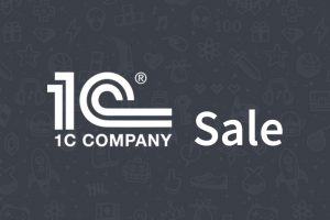 Save up to 75% on King's Bounty, Ancestors Legacy, and more for Steam in the 1C Company Sale!