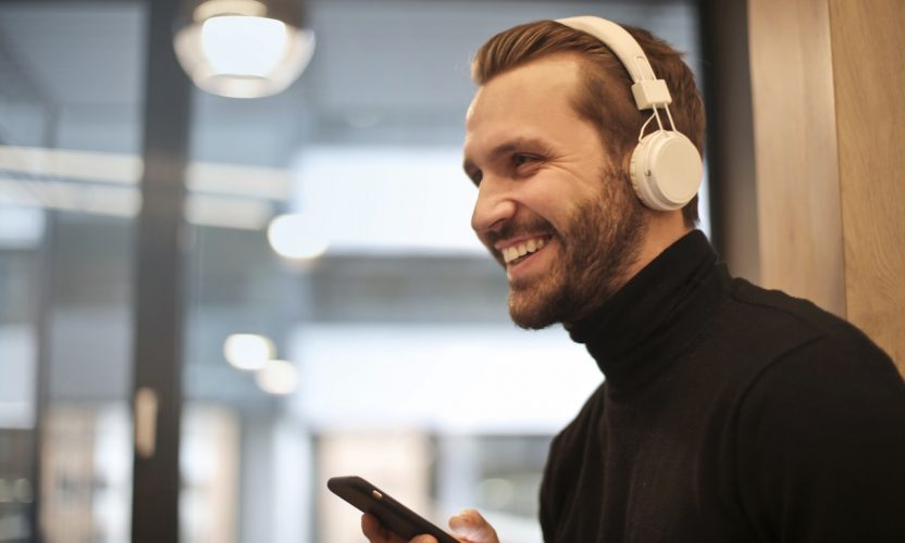 The Importance of Wireless Headsets to You