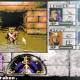 SSI's classic first person dungeon crawler Eye of the Beholder on the Commodore 64? Yes!