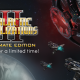 Get Galactic Civilizations II: Ultimate Edition free within the next 48 hours!