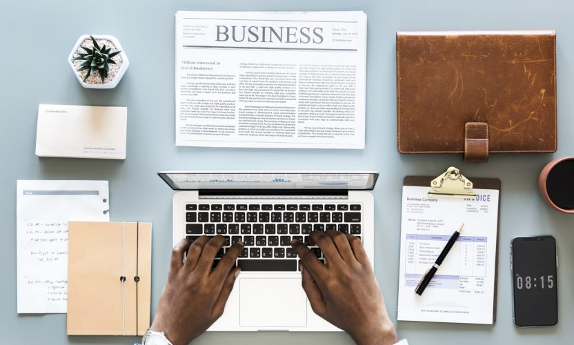 Top 5 Business Hacks You Can Do Automatically