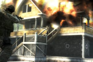 Best Counter-Strike: Global Offensive Weapons